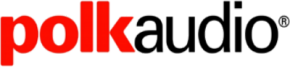 Polk Audio Appliances