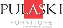 Pulaski Appliances