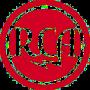 RCA Appliances