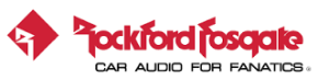 Rockford Fosgate Appliances