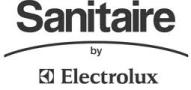Sanitaire Vaccums Appliances