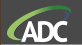 ADC Appliances