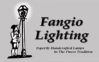 Fangio Lighting Appliances
