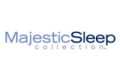 Serta Majestic Sleep Appliances