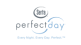 Serta Perfect Day Appliances