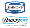Simmons Beautyrest Appliances