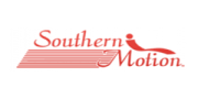 Southern Motion Appliances