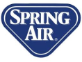Spring Air Appliances