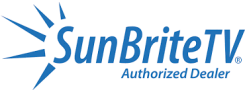 SunBriteTV, LLC Appliances