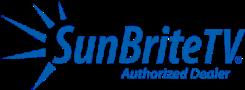 SunBriteTV, LLC