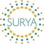 Surya Appliances