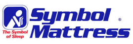 Symbol Mattress Appliances