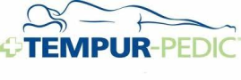Tempur-pedic Appliances