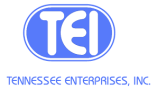 Tennessee Enterprises Inc