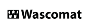 Wascomat Appliances