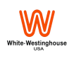 White-Westinghouse Appliances