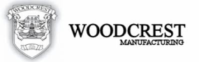 Woodcrest Appliances