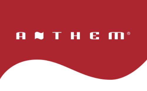 Anthem Appliances
