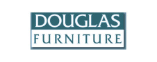 Douglas Appliances