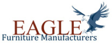 Eagle Furniture Manufacturers Appliances