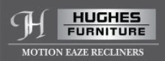 Hughes Furniture Appliances