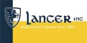 Lancer Furniture Appliances