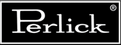 Perlick Appliances
