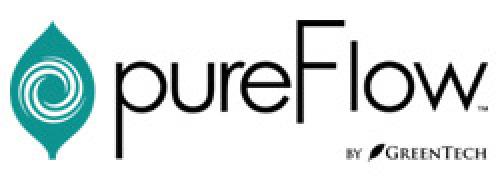 Pure Flow Appliances