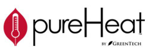 Pure Heat Appliances