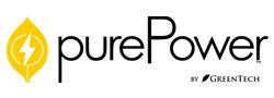 Pure Power Appliances