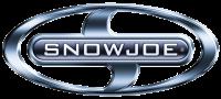 Snow Joe Appliances