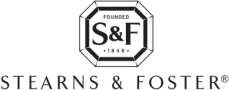 Stearns And Foster Appliances