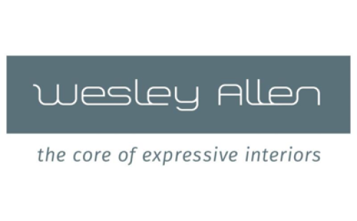 Wesley Allen Appliances