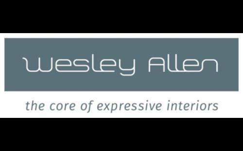 Wesley Allen Appliances